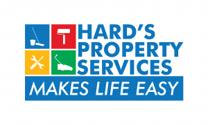 Hards Property Services